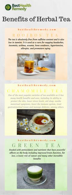 Believe it or not, herbal tea is an excellent natural remedy for acne. It is all-natural, delicious, and very good for you. Herbal tea for acne, facial scrub for acne, back acne, myths about acne, acne myths, fight acne, adult acne, adult acne causes, adult acne treatment, adult acne home remedies, adult acne medication, adult acne products, hormonal acne, what is acne