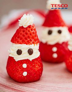 Gorgeous inspiration for treats that kids will love | Tesco