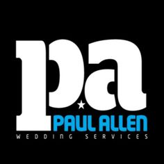 I specialise in providing professional wedding discos to Norwich, Great Yarmouth, Suffolk, Norfolk, and all over East Anglia. Please contact me for a quote. http://www.djpaulallen-weddingservices.co.uk/#!contact/c24vq