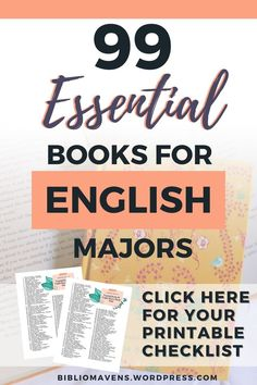 English Literature Degree, English Novels, Literature Books, English Book, Learn English, Reading Lists, Book Lists, Classics To Read, Reading Challenge