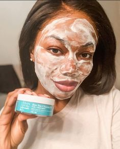 Black Skin Care, Clear Skin Tips, Uneven Skin Tone, Normal Skin, Body Treatments, Face And Body, Natural Skin, Healthy Skin, Body Care