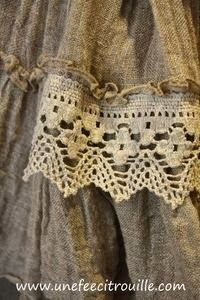 Sweet Disorder: Christmas is over and New Year startedThe sewing r...