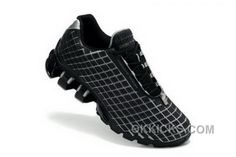 http://www.okkicks.com/closeout-adidas-porsche-design-v-p5000-mens-black-silver-ffe6t.html CLOSEOUT ADIDAS PORSCHE DESIGN V P5000 MENS BLACK SILVER FFE6T Only $93.00 , Free Shipping!