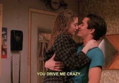 you drive me crazy aesthetic Cute Relationship Goals, Cute Relationships, Cute Couples Goals, Couple Goals, Citations Film, Excuse Moi, You Drive Me Crazy, Carolyn Jones, The Love Club