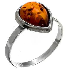 Honey Baltic Amber and Sterling Silver Drop-shaped Ring Sizes 5,6,7,8,9,10,11,12 Ian and Valeri Co.,http://www.amazon.com/dp/B000YZJ2QO/ref=cm_sw_r_pi_dp_dVJUsb1ZZ17JTZYY