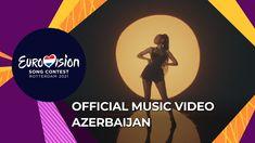 Efendi - Mata Hari - Azerbaijan 🇦🇿 - Official Music Video - Eurovision 2021 Mata Hari, Eurovision Songs, Best Songs, Music Lyrics, Mixtape, The Voice, Music Videos, Encouragement, Film