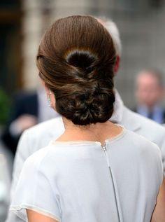 Kate-Middleton-hair-photo