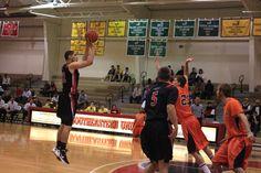 Southeastern University Fire Basketball Southeastern University, Christian College, Athlete, Basketball Court, Fire
