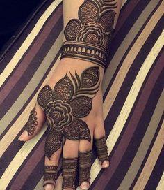 Bridal Mehndi Designs for Full Hands Front and Back, दुल्हन के हाथ की मेहंदी Engagement Mehndi Designs, Latest Bridal Mehndi Designs, Indian Mehndi Designs, Henna Art Designs, Mehndi Designs 2018, Stylish Mehndi Designs, Mehndi Designs For Girls, Mehndi Designs For Beginners, Mehndi Design Pictures