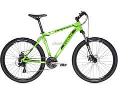 Nearly 1 million Trek bikes recalled after rider paralyzed Cross Country Mountain Bike, Trek Mountain Bike, Mountain Bike Shoes, Mtb Cycles, Nbc Nightly News, Trek Bikes, Accident Attorney, Bike Trails, Cycling