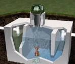 septic tanks repaired and serviced Septic Tank Repair, Munster Ireland, Cork, Tanks, Wordpress, Shelled, Military Tank, Corks, Thoughts