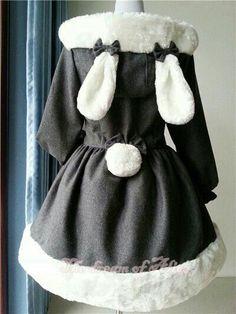 New Ideas for diy clothes goth kawaii Clothes New Ideas for diy clothes goth kawaii Japan Fashion, Kawaii Fashion, Lolita Fashion, Cute Fashion, Fashion Styles, Kawaii Clothes, Diy Clothes, Pastel Clothes, Kawaii Dress