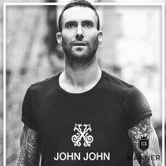 C O L E Ç Ã O  Primavera/Verão - John John.  Aqui na Männer!  #lojamanner #manner #conceito #moda #modamasculina #casualstyle #campinas #cambui #taquaral #like4like #class #instashop #instamoda #johnjohn