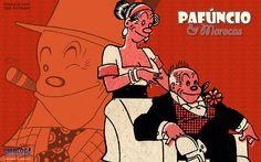bringing up father comic - Buscar con Google
