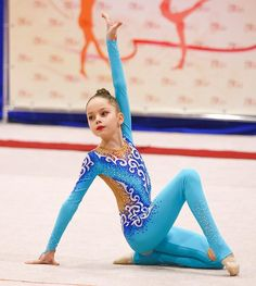 172 Likes, 1 Comments - Gymnastic studio (@gymnastic_studio) on Instagram