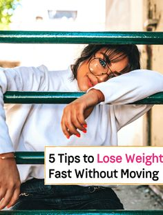 Are you searching for easy ways to lose weight fast? Here are 5 Tips to Lose Weight Fast Without Even Moving Your Body or Lifting Weights! Losing Weight Tips, How To Lose Weight Fast, Weight Loss, Make 100 A Day, Move Your Body, Self Discipline, Water Weight, Aging Process, Confident Woman