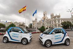 https://www.stellencompass.de/spanische-regierung-kauft-co2-einsparungen-von-car2go/ Spanische Regierung kauft CO2-Einsparungen von car2go - gd.ots.mh- Im Kontext des Projekts CLIMA haben das spanische Umweltministerium und car2go einen Vertrag über den Kauf und Verkauf von sogenannten Emissionsgutschriften unterzeichnet, die vom weltweiten führenden Carsharing-Anbieter in Madrid generiert wurden. In den kommenden vier Jahren wird das spanische Büro für Klimawandel die