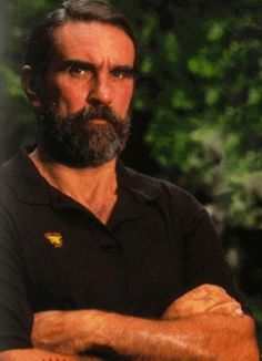 One of the most fearless warriors , Richard Marcinko is one of the founding fathers of the Navy Seals , Seal Team 6 and Red Cell ,and the most feared individual in Vietnam . Over 32 public medals and a unknown number of classified . Richard Marcinko, Seal Team 6, Us Navy Seals, Military Men, Military Service, Thing 1, United States Navy, American Pride, Vietnam War