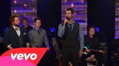 Gaither Vocal Band - Official Video for 'Sometimes It Takes A Mountain (Live)', available now! Buy the full length DVD/CD 'Gaither Vocal Band: Sometimes It T. Gaither Gospel, Gaither Vocal Band, Christian Singers, Christian Music Videos, Christian Life, Praise And Worship Music, Praise Songs, Praise God, Music Sing