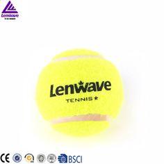 200Pcs Double Happiness DHS D40 3-Star Table Tennis Plastic Balls Color Orange