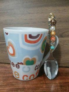 Uma delicia de cafe!