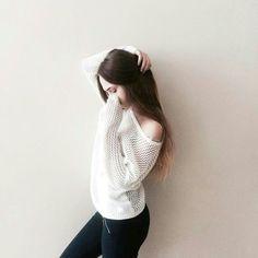 15 Poses que debes combinar con tu mejor outfit