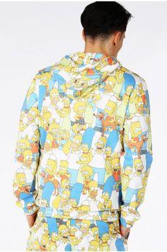 Mens Pullover Hoodie   Mens Zip Hoodies - HYPE® c2d1caf62