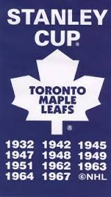 Image result for toronto maple leafs Hockey Live, Hockey Rules, Canada Hockey, Maple Leafs Hockey, Nhl Players, Toronto Maple Leafs, Montreal Canadiens, Leaves, Cornhole Boards
