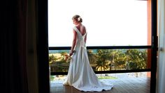 Meliá Cabo Real All Inclusive Beach & Golf Resort - Weddings Venues & Packages in Los Cabos, Mexico