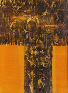 Související obrázek Painting, Art, Art Background, Painting Art, Kunst, Paintings, Performing Arts, Painted Canvas, Drawings