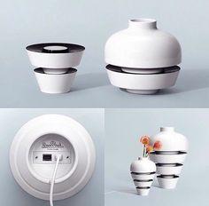 It's good living with rosenthal✨ . . . . . #kitchenware#platter#Decor#innovation#lecker#ceramics#bleu#pottery#magnet#thomas#pottery#cookingathome#eatclean#plates#dishes#seramic#cookingathome#Ceramique#Sgraffito#zurich#genava#basal#bern#winterthur#köniz#thun#fribourg#chur#uster#vernier#sion#rosenthal  Yummery - best recipes. Follow Us! #kitchentools #kitchen