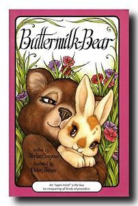 Buttermilk-Bear by Stephen Cosgrove (Paperback) for sale online Robin James, Vintage Children's Books, Vintage Stuff, Books To Read, My Books, Berenstain Bears, Serendipity, Childhood Memories, Childrens Books