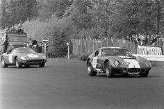 Sports Car Racing, Race Cars, Ferrari, Image, Cutaway, Stone, Drag Race Cars, Rally Car
