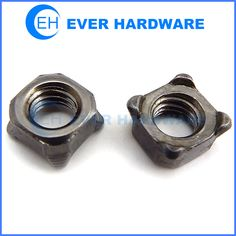 BrassNuts We are manufacturer of high tensile Brass Nuts  Our