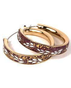 Silver Bracelets, Dangle Earrings, Bangles, Pendant Necklace, Diy Jewelry, Jewelry Box, Unique Jewelry, Beautiful Earrings, Clay Projects