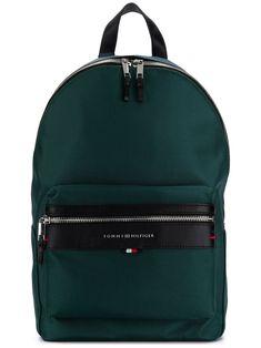 adidas Classic Trefoil Backpack Green Wine School University Bag Rucksack  CD6065  adidas  Backpacks  82e5385e81e69
