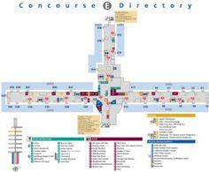 Munich airport reviews terminal map lai pinterest munich related image ccuart Images