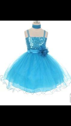 coctail dresses Santa Rosa