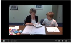 This is a fantastic video on teaching the reasoning behind long division!