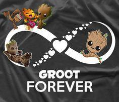 Hope u love it! Marvel Wallpaper, Disney Wallpaper, Marvel Heroes, Marvel Characters, Disney Characters, Baby Groot Tattoo, Groot Guardians, I Am Groot, Theme Background
