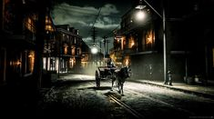 Red Dead Redemption 2 - Saint Denis : gamingphotography Rain And Thunderstorms, Cultural Capital, Box Camera, 2nd City, Red Dead Redemption, Character Aesthetic, New Orleans, Video Games, Saints