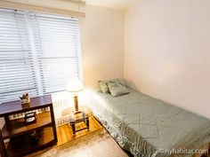 Address Not Disclosed - Trulia $1950. 2 bedroom apartment for rent ...