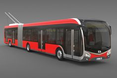 Mode Of Transport, Public Transport, Train Vacations, New Bus, Armored Truck, Transportation Design, Almost Always, Perception, Long Distance