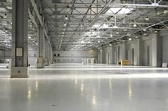 Industrial, warehouse & factories are our speciality. Huge spaces with vast hard floors to clean, perfect for Sussex's leading industrial cleaning company. Hard Floor, Cleaning Service, Perth, Industrial, Flooring, Warehouse, Core, Website, Big