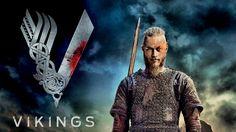 VIKINGS : Season 2 - Full Original Television Soundtrack [OST] by Trevor...