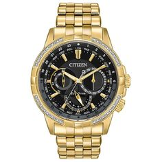 Cool Watches, Watches For Men, Men's Watches, Wrist Watches, Analog Watches, Trendy Watches, Luxury Watches, Skeleton Watches, Citizen Eco