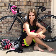 As a beginner mountain cyclist, it is quite natural for you to get a bit overloaded with all the mtb devices that you see in a bike shop or shop. There are numerous types of mountain bike accessori… Road Bike Women, Bicycle Women, Bicycle Race, Bicycle Girl, Bike Run, Recumbent Bicycle, Velo Vintage, Female Cyclist, Cycling Girls