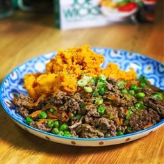 Joe Wicks, the body coach, lean in 15, cottage pie & sweat potato, recipe, clean eating, meal prep Not sure what to eat this week? Are you in need of a little healthy inspiration? Well check this out! http://pinandtrim.blogspot.co.uk/2017/01/meal-prep-101-ultimate-beginners-guide.html #fitness #food #mealprep
