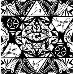 mandala_eye_by_kill_joys-d5yjskt.jpg 768×778 像素