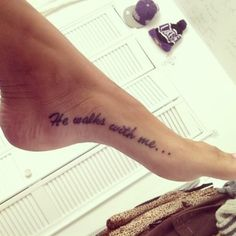I like this placement.... Still thinking about that tat don't know if I can take the plunge
